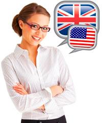 курсы английского языка в москве цены