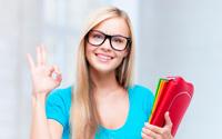 лучшие курсы английского языка в москве
