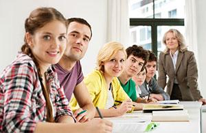 Подготовка к экзамену по итальянскому языку CILS
