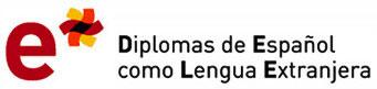 Подготовка к  экзамену по испанскому языку DELE