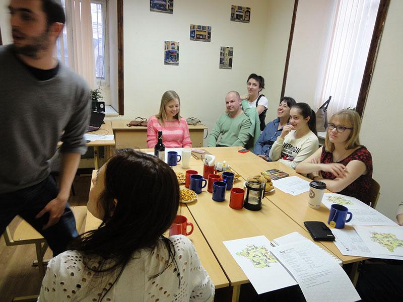 Бесплатное обучение немецкому в москве н в дурова обучение дошкольников грамоте скачать бесплатно