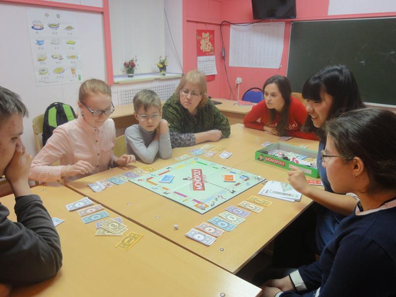 Обучение детей китайскому языку в москве бесплатно бесплатное обучение в вуз чехия