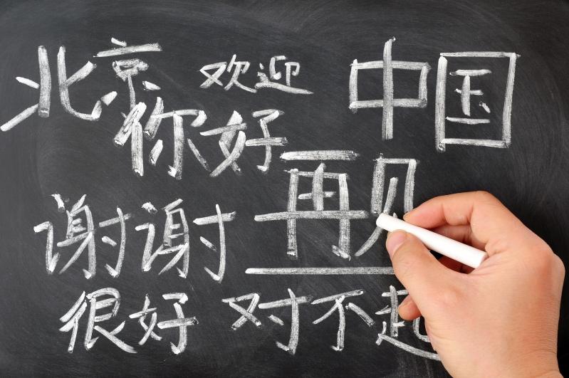 Обучение китайскому языку в европе есть ли заочное обучение в европе