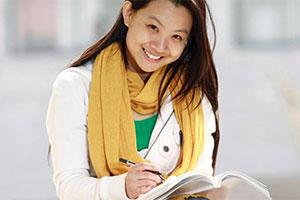 Изучение корейского языка москва бесплатное образование в европе на английском языке бесплатно
