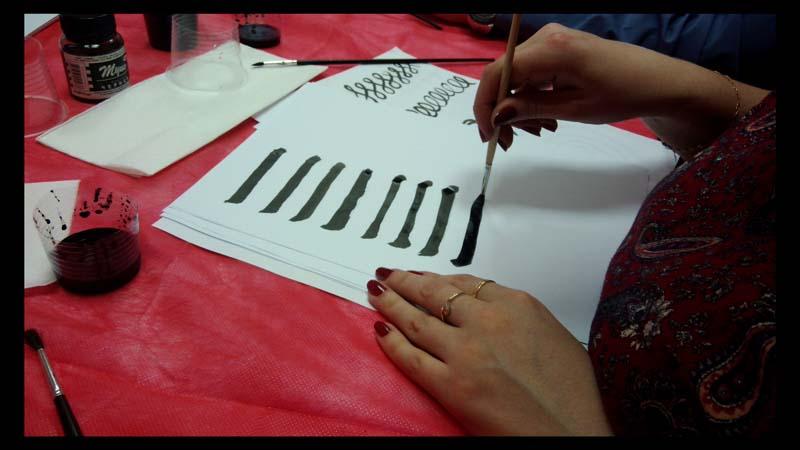 Эффективное обучение японскому языку в Москве