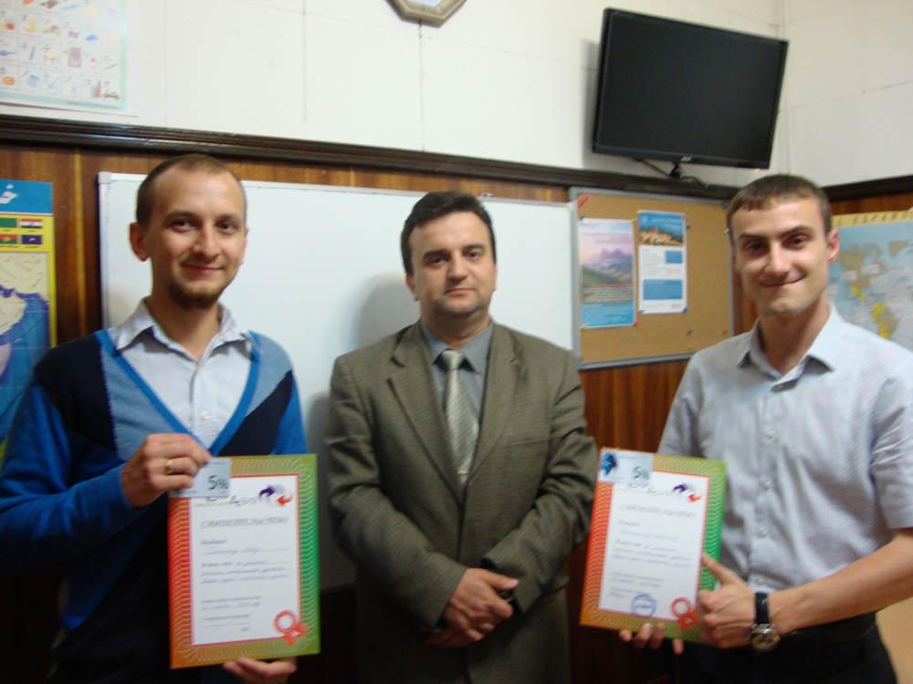 Иностранные языки для взрослых в языковом центре ЕврАзия