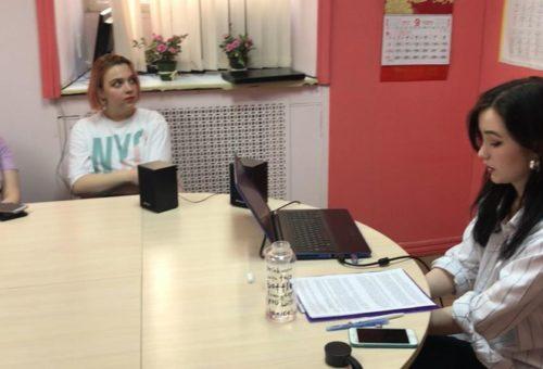 Эффективное обучение корейскому языку с репетитором