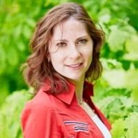 преподаватель немецкого языка - Екатерина С.