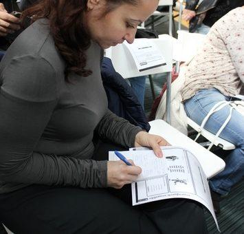 Изучение итальянского языка для взрослых