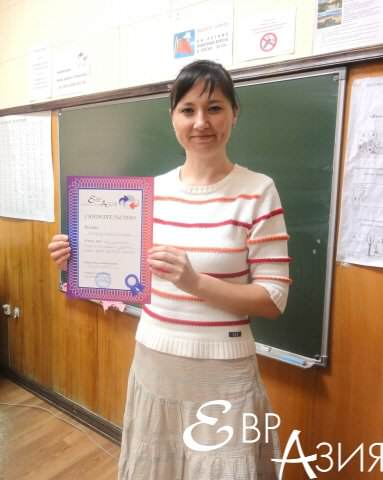 Курсы занятий по иностранным языкам для детей