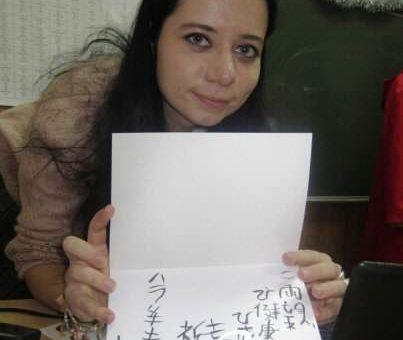 Детские эффективные курсы иностранных языков