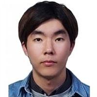 преподаватель корейского языка - Се Ин