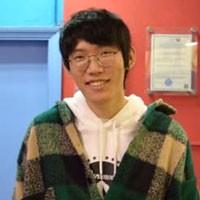 преподаватель китайского языка - Яньфэнь