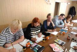 Weekend обучению иностранному языку в Евразии