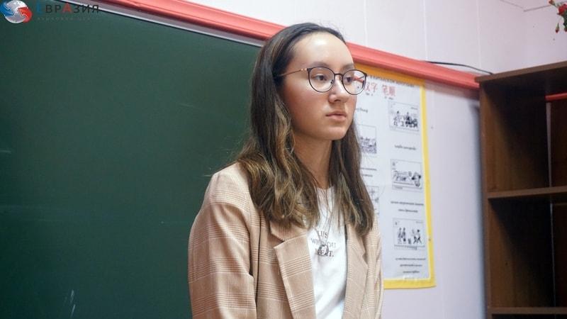 Эффективные курсы японского языка