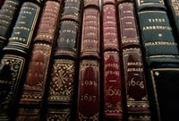Онлайн словарь английского языка