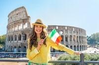 Изучение итальянского языка в Москве