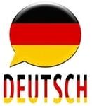 Изучение немецкого языка для детей