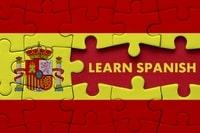 Испанский язык онлайн