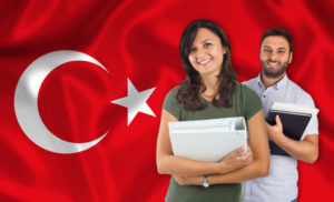 Изучение турецкого онлайн
